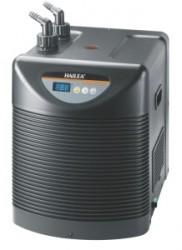 HAILEA HC-300A