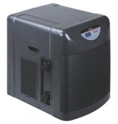 HAILEA HC-2200BH
