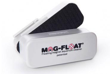 MAG-FLOAT largo (89x35mm) IMÁN