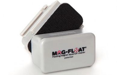 MAG-FLOAT pequeño (60x31mm)...