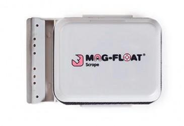 MAG-FLOAT  L (82x64mm) IMÁN