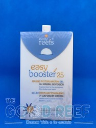 EASY BOOSTER 25