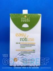 EASY ROTI 250