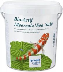 TROPIC MARIN BIO-ACTIF SALT...