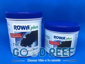 ROWA PHOS