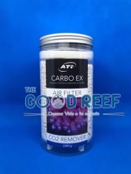 ATI CARBO EX 1KG