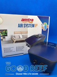 Amtra Aireador AIR SYSTEM...