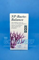 TROPIC MARIN NP-BACTO BALANCE