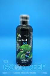 AQUATIC NATURE ALGAE CONTROL M
