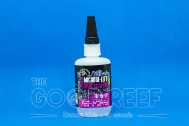 MICROBE-LIFT CORALSCAPER...
