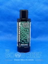 Magnesion de BRIGHTWELL...