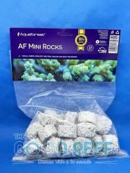 AQUAFOREST MINI ROCKS 24...
