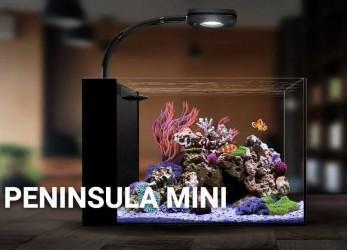 WATERBOX PENINSULA MINI 20...