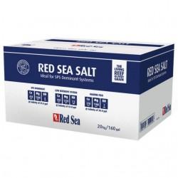 RED SEA SALT 20kg