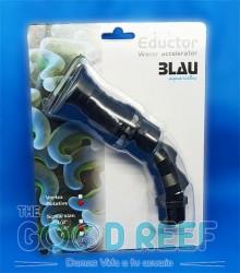 "BLAU EDUCTOR ROTATIVO 3/4"""