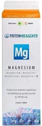 TRITON MAGNESIUM (MAGNESIO)