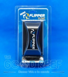 FLIPPER CLEANER LIMPIADOR...