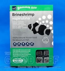 TMC BRINESHRIMP (ARTEMIA)...