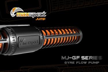 MAXSPECT GYRE MJ.GF4K BOMBA...