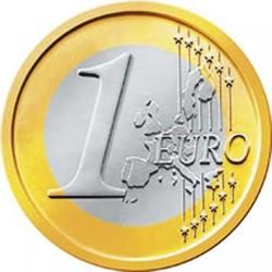 VARIOS 1€