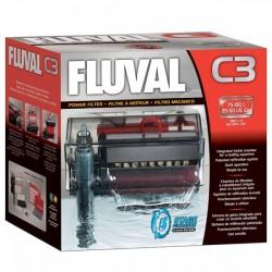 FLUVAL C3 FILTRO MOCHILA