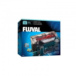 FLUVAL C4 FILTRO MOCHILA