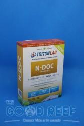 TRITON N-DOC
