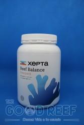 Xepta Reef Balance Nano Pack