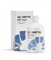Xepta NP Out