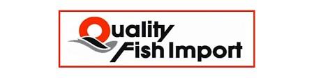 QUALITY FISH IMPORT